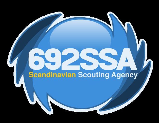 692 Scandinavian Scouting Agency