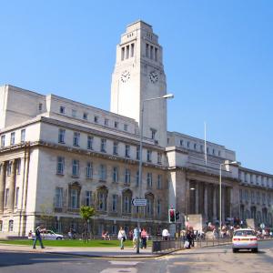 leeds_university_building