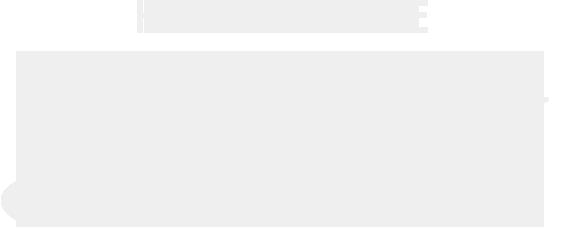 logo-eagles-script