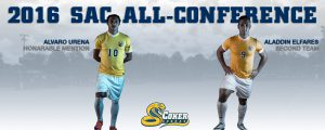 msoc_all_conference